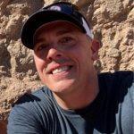 Jon Miller at Dakotah! Sport and Fitness